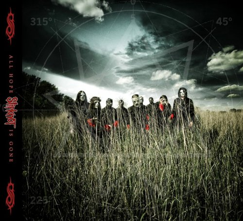 All Hope Is Gone / Slipknot