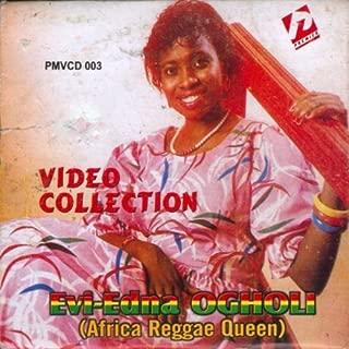 Best happy birthday african queen Reviews