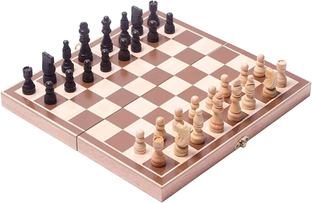 Popular overseas ZHZHUANG Chess New sales Set Adult Table Board Game F Handmade