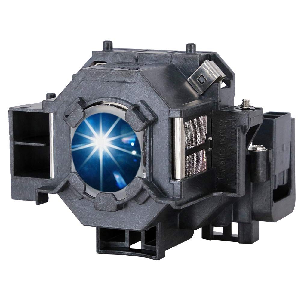 EWOS Replacement Projector V13H010L42 Powerlite