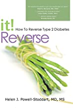 Reverse It: How to Reverse Type 2 Diabetes and Other Chronic Diseases