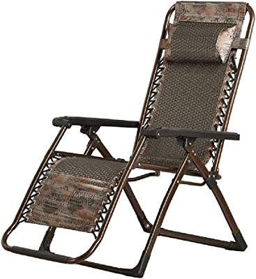 Awe Inspiring Amazon Com Caravan Sports Infinity Zero Gravity Chair Camellatalisay Diy Chair Ideas Camellatalisaycom
