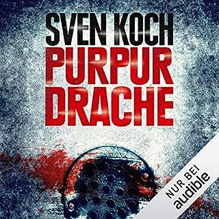 Purpurdrache                   Autor:                                                                                                                                 Sven Koch                               Sprecher:                                                                                                                                 Martin Keßler                      Spieldauer: 11 Std. und 50 Min.     249 Bewertungen     Gesamt 4,1