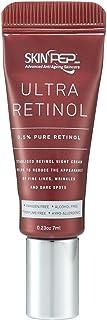 SkinPep Ultra Retinol 0.5% Serum 7ml - Helps to Reduce The
