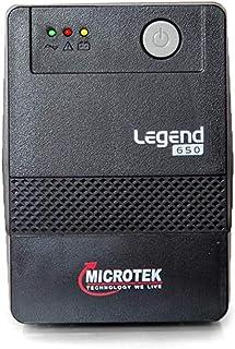 ikarus MICROTEK Legend UPS 650