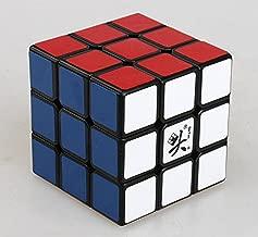 Mejor Dayan Zhanchi 3X3 de 2020 - Mejor valorados y revisados
