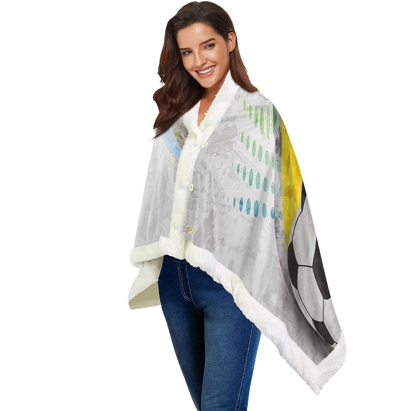 DoubleCW Teen Room Decor Summer Blanket All Season Lightweight Throw for The Bed Extra Soft Velvet Fabric Winter Warm Sofa Blanket 53
