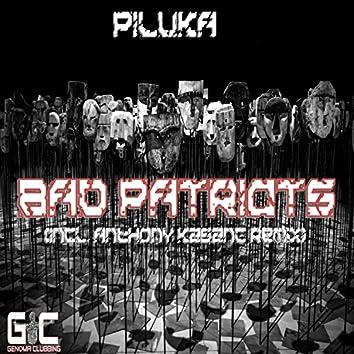 Bad Patriots