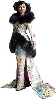 Robert Tonner Effanbee Brenda Starr Embassy Dinner Fashion Doll