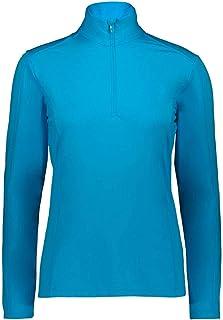 CMP Softech Women's Lightweight Fleece, Womens, 30L1086