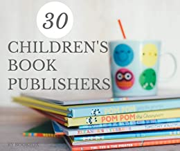 How to Write & Publish a  #1 Best-Selling Children's Book  to Amazon (in 7 Days or Less…): How to Write & Publish a  #1 Best-Selling Children's Book  to Amazon (in 7 Days or Less…)