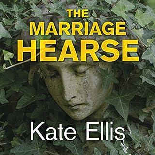 The Marriage Hearse                   Auteur(s):                                                                                                                                 Kate Ellis                               Narrateur(s):                                                                                                                                 Gordon Griffin                      Durée: 11 h et 8 min     Pas de évaluations     Au global 0,0