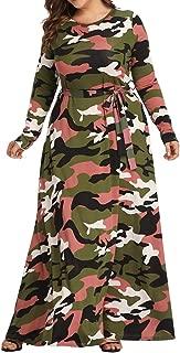 Best pink camo dress Reviews