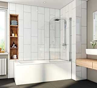 Meykoers Shower Door, 30