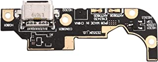 Cell Phone Repair Replacement Parts Charging Port Board Compatible for 5.5 inch Asus ZenFone 3 / ZE552KL