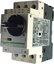 GV2-P20   GV2P20   Schneider Circuit Breaker, Motor Protective 13-18A