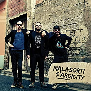 S'ardicity (feat. Lele Pittoni, Francesco Bachis, Arrogalla)
