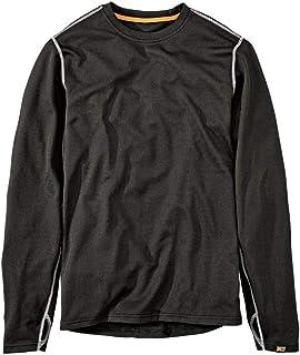 Timberland PRO Men's Skim Coat Light Thermal Top