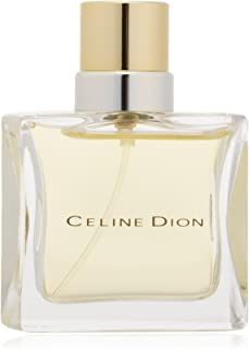 celine perfume for men