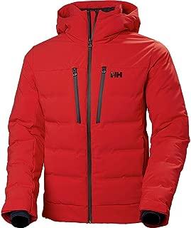 Best life jacket helly hansen Reviews