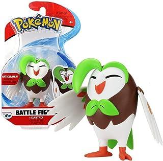 Auswahl Battle Figuren | Pokemon | Action Figur | Spiel-Figu