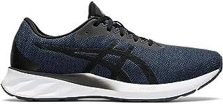 ASICS Men's Roadblast Running Shoes