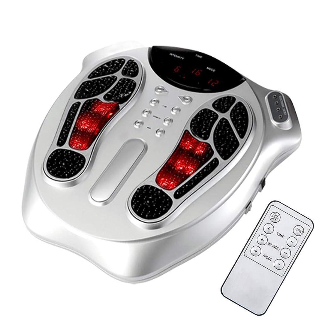 熟す商品ミンチLiuliangmei電磁波強度歩数計15ボディワークマシンボディセラピーマシン99の腕と痛みに頼るマッサージモード