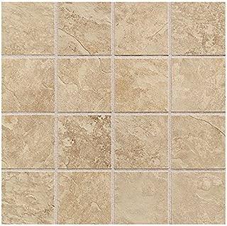 Dal-Tile 33MSCER1P2-CS50 CONTINENTAL Slate Tile,, 3