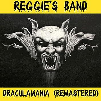 Draculamania
