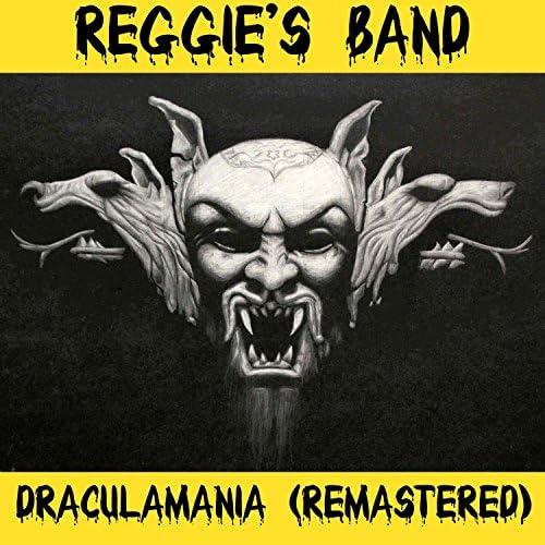 Reggie's Band