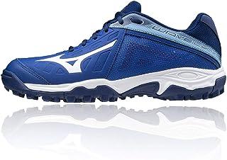 Mizuno Unisex's Wave Lynx Handball Shoe