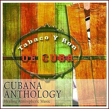 Cubana Anthology