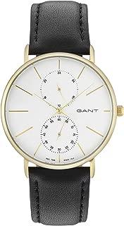 GANT WILMINGTON LADY GT045002 Wristwatch for women