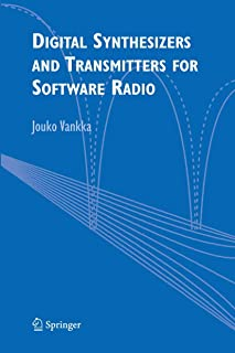 Best digital synthesizers and transmitters for software radio Reviews