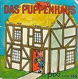 Das Puppenhaus und andere Geschichten - Pixi-Buch Nr. 159 - Einzeltitel aus PIXI-Serie 20