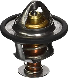Best buick century thermostat replacement Reviews