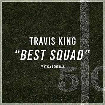 Best Squad