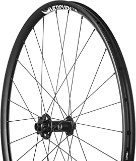 Mercury Wheels G3-25 29in Boost Wheelset
