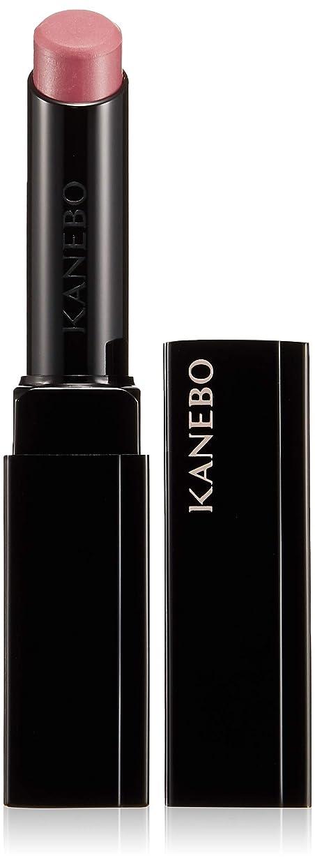 適用済みに渡って常識KANEBO(カネボウ) カネボウ ウェアリングキープルージュ 08 ロージィレッド 口紅