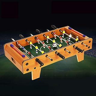 Amazon.es: 50 - 100 EUR - Futbolines / Juegos de mesa y recreativos: Juguetes y juegos
