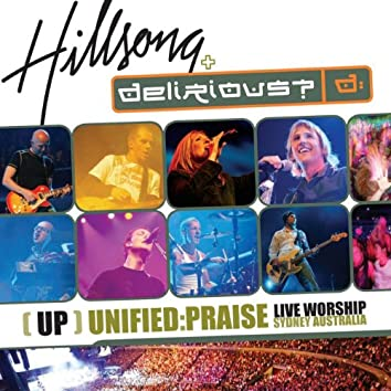 Unified: Praise (Live)
