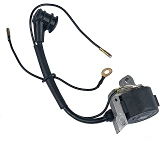 Hipa Ignition Module Coil for Stihl 028 034 036 038 048 044 044MAG 048 Chainsaw Stihl # 0000 400 1300