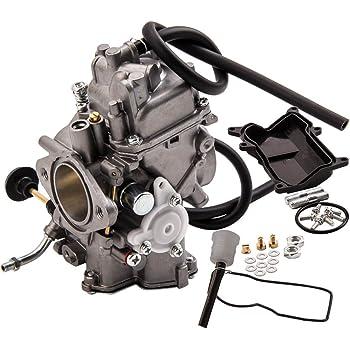 Carburetor For Yamaha Warrior350 YFM 350 Yfm350 1987-2004 Atv Quad Carb 87-04 US