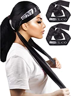 Best wigs with baby hair edges Reviews
