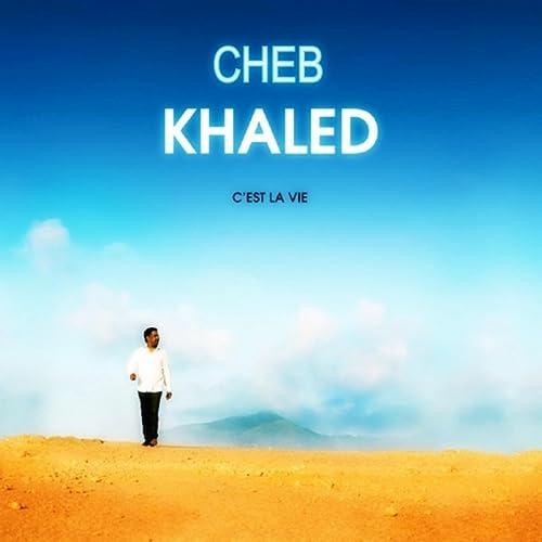 CHEB DIMA KHALED LABASS TÉLÉCHARGER MP3