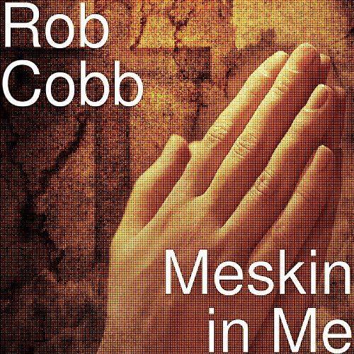 Rob Cobb feat. Catalina, Don Chito & Cocky