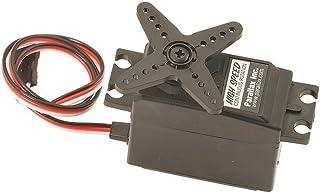 XON 900-00025 AC, DC & Servo Motors - 1Pcs
