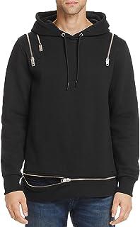 Diesel - Mens S-Ded Sweatshirt