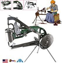 Best hand sewing tools equipment Reviews