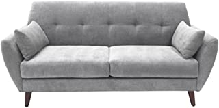 serta at home artesia sofa